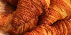 croissant-mantequilla